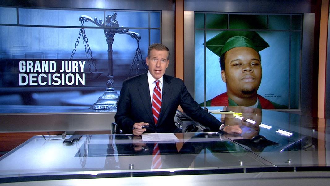 Kxmb saturday night news broadcast software