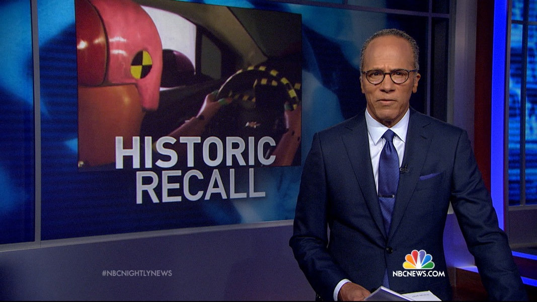 Saturday Night Live Videos at ABC News Video