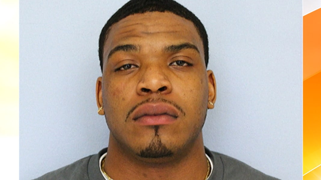 Suspect Arrested in Shooting Death of Auburn Football ...