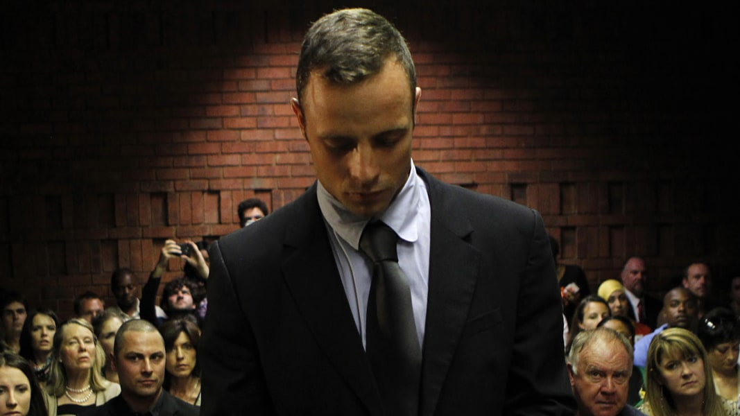 Index php additionally Karyn Maughan additionally Blog Page 21 further Index in addition Drives Murders Sa Report. on oscar pistorius motive for murder