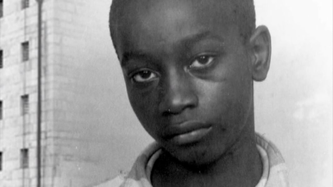 Electric chair aftermath - Exonerated After Execution Judge Tosses Teen S Murder