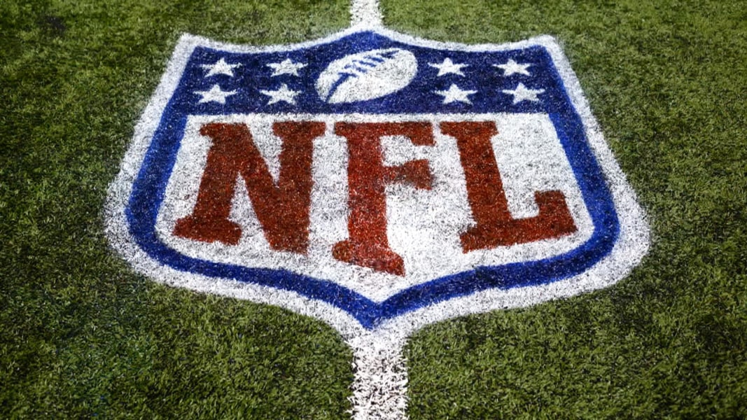 For First Time, NFL Acknowledges Link Between Football and Brain Disorders
