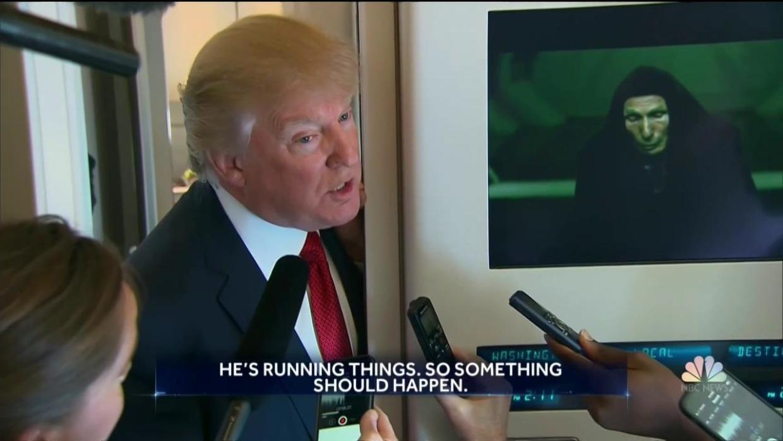 Donald Trump – Vorspiel, Entwicklung, Inauguration, Spiel - Seite 4 2017-04-06t23-02-15-533z--1280x720.nbcnews-ux-1240-700