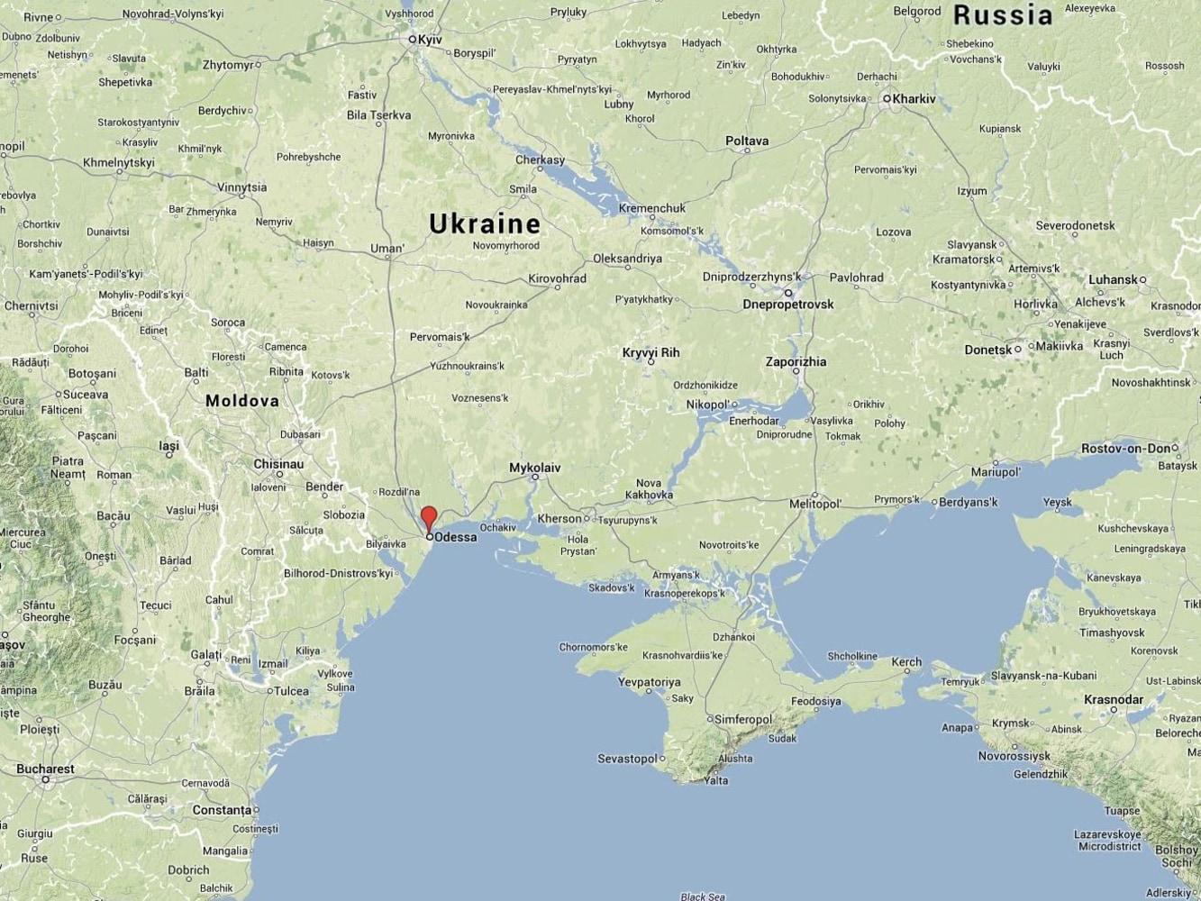 world map cities with Ukraine Conflict Creeps Crucial City Odessa N97391 on Khiva moreover Ukraine Conflict Creeps Crucial City Odessa N97391 furthermore 969 likewise Bangkok likewise 4697850234.