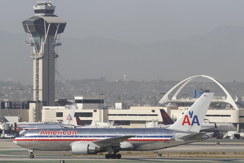 Travel Agency In Los Angeles California