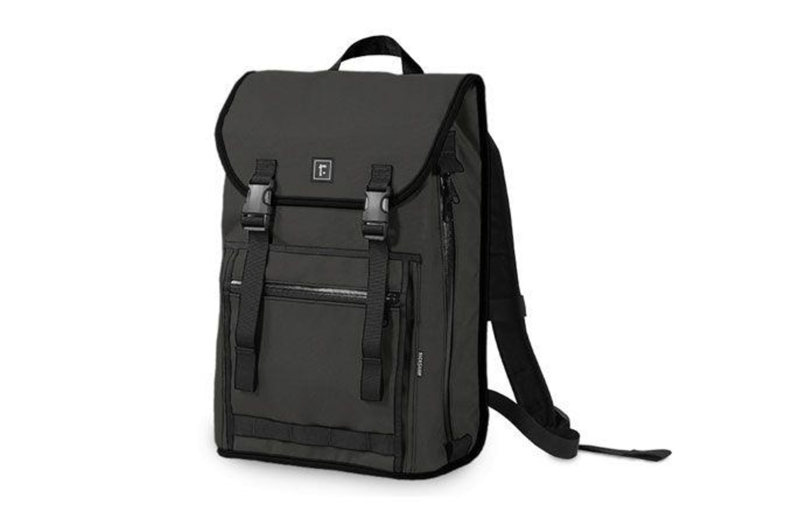8dae025351 Load in Style  10 Best Laptop Backpacks - NBC News