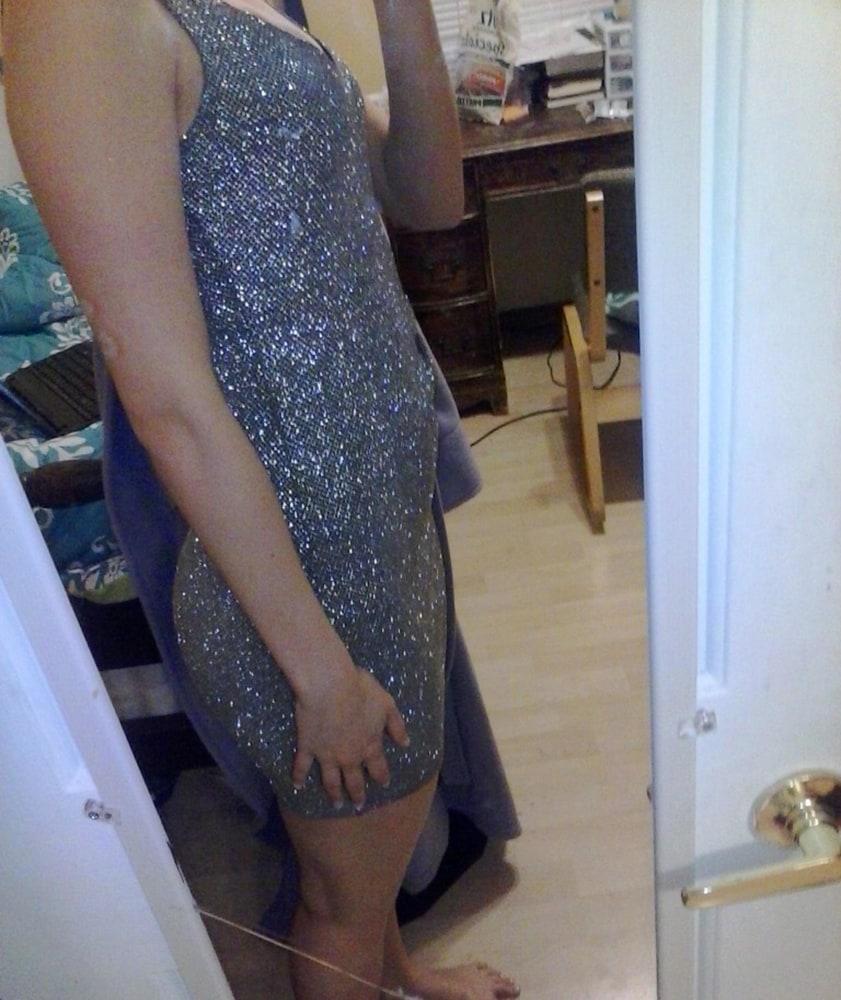 Prom Dresses In Richmond Va