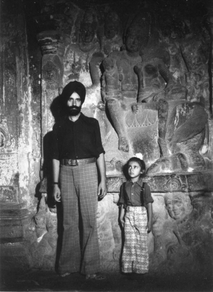 waris ahluwalia sikh