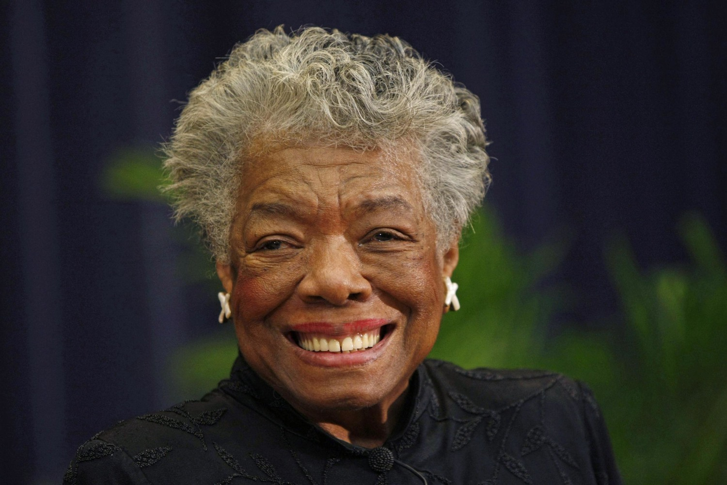 maya angelo Maya angelou quotes empowering, inspirational, motivational wisdom sayings & quotes by maya angelou, poet, writer, american civil rights activist.