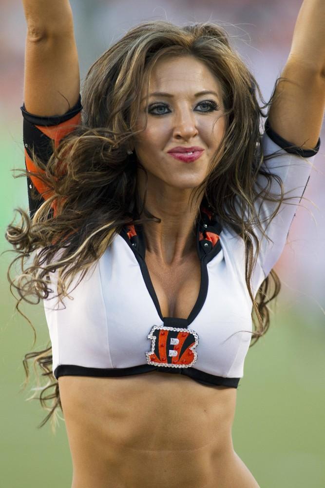 Gossip Site Wins Appeal of Former Bengals Cheerleader s 5711d7669