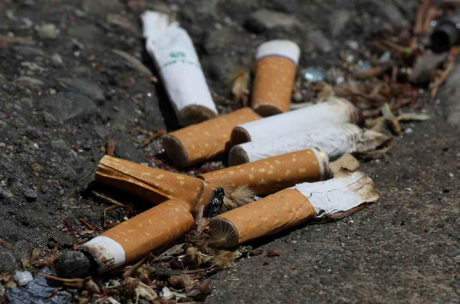 Buying cigarettes Sobranie New Mexico