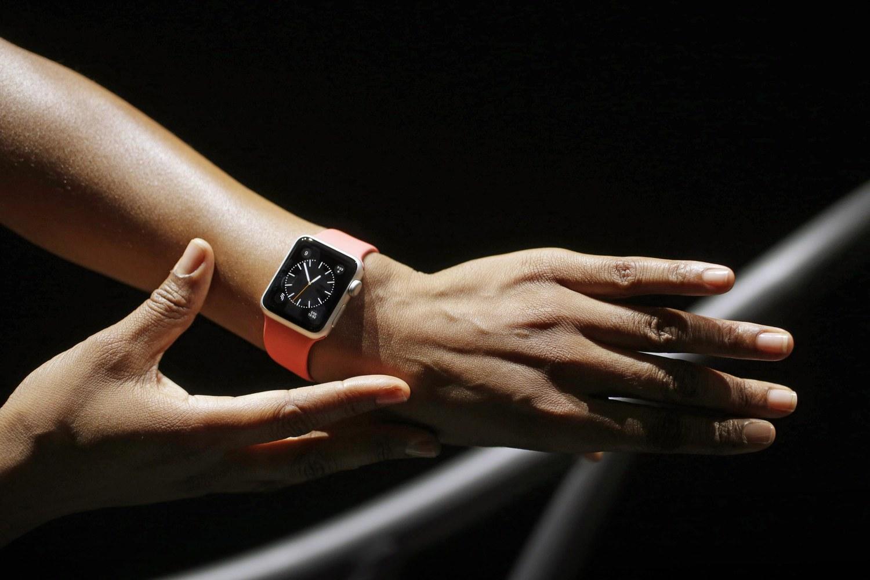 Unbelievable deal: Best Buy is selling original Apple Watch for just $189