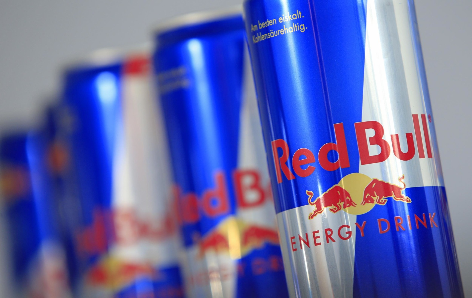 Red Bull Drinkers Can Claim 10 Over Gives You Wings Lawsuit Nbc News