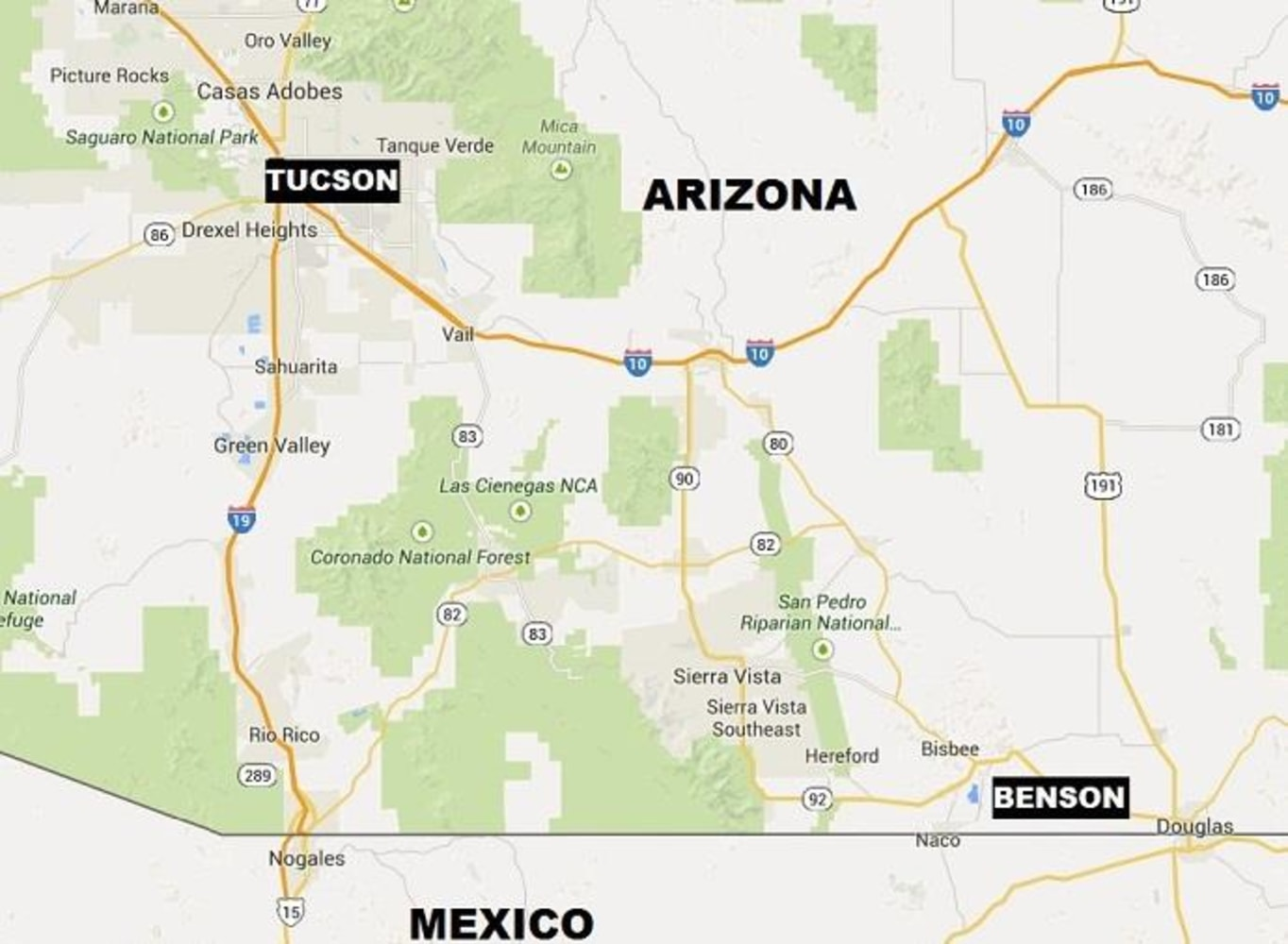 Two Killed In Crash Of Arizona Sheriff S Chopper Nbc News