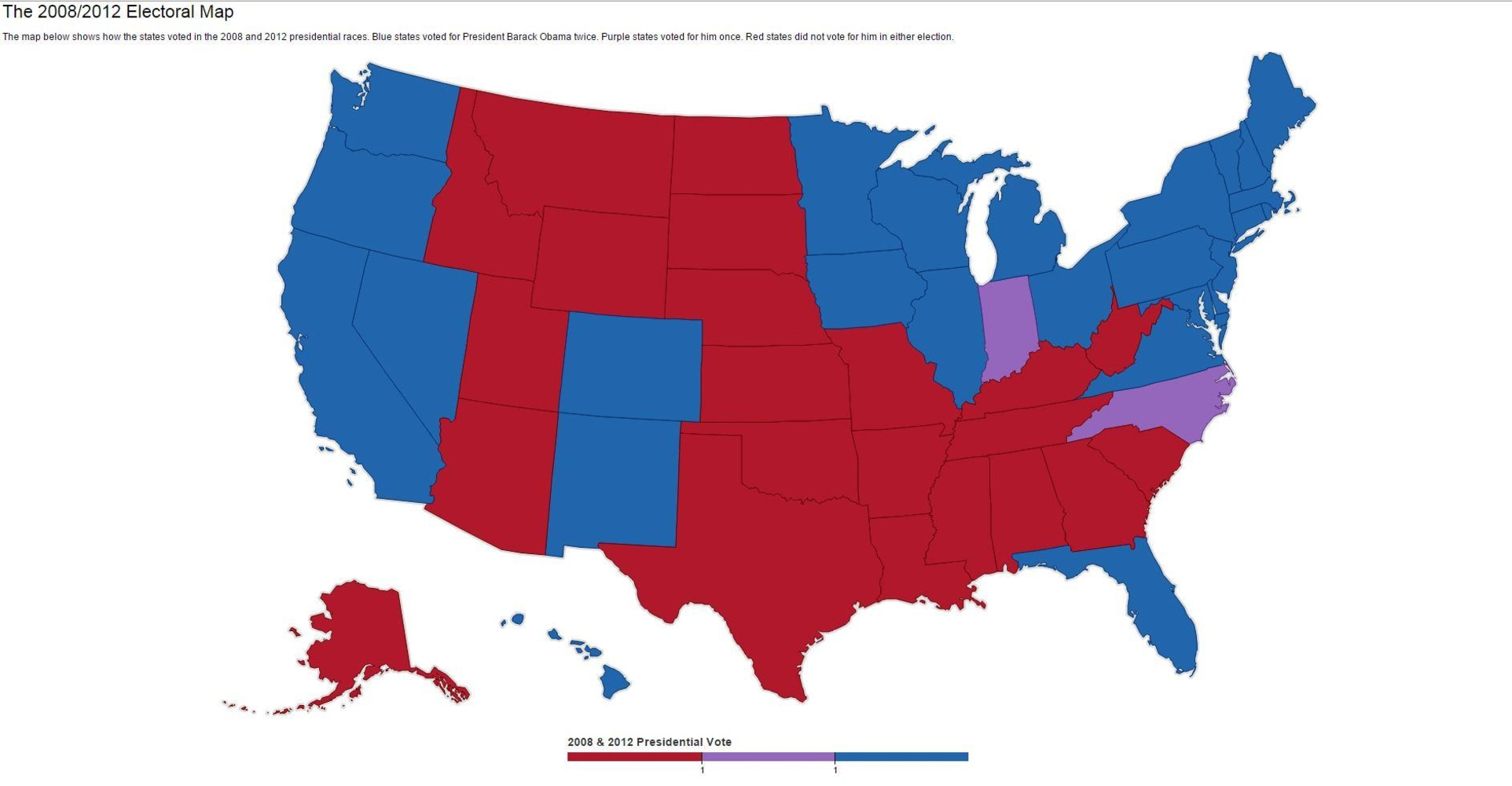 Mapping Out Americas Issues NBC News - Us election nbc map