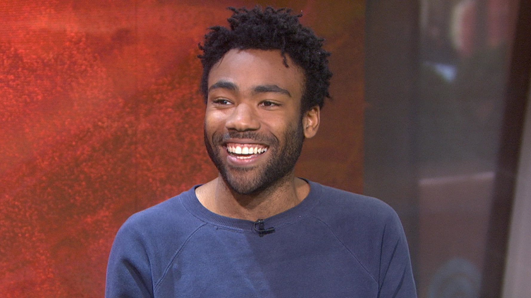 'Star Wars' Casts Donald Glover as Young Lando Calrissian ...
