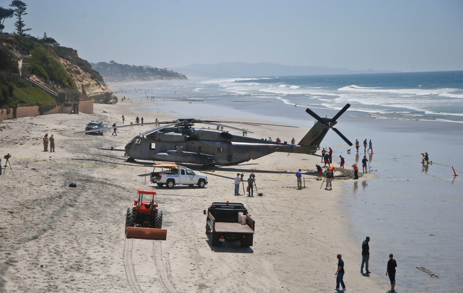 Staff sgt jonathan lewis marine killed in helicopter accident was