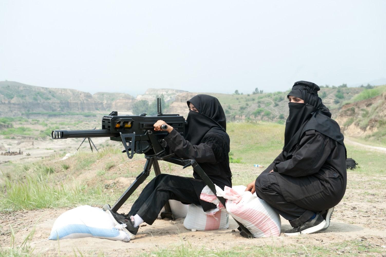 Taliban Pakistan 2015 Pakistan April 15 2015