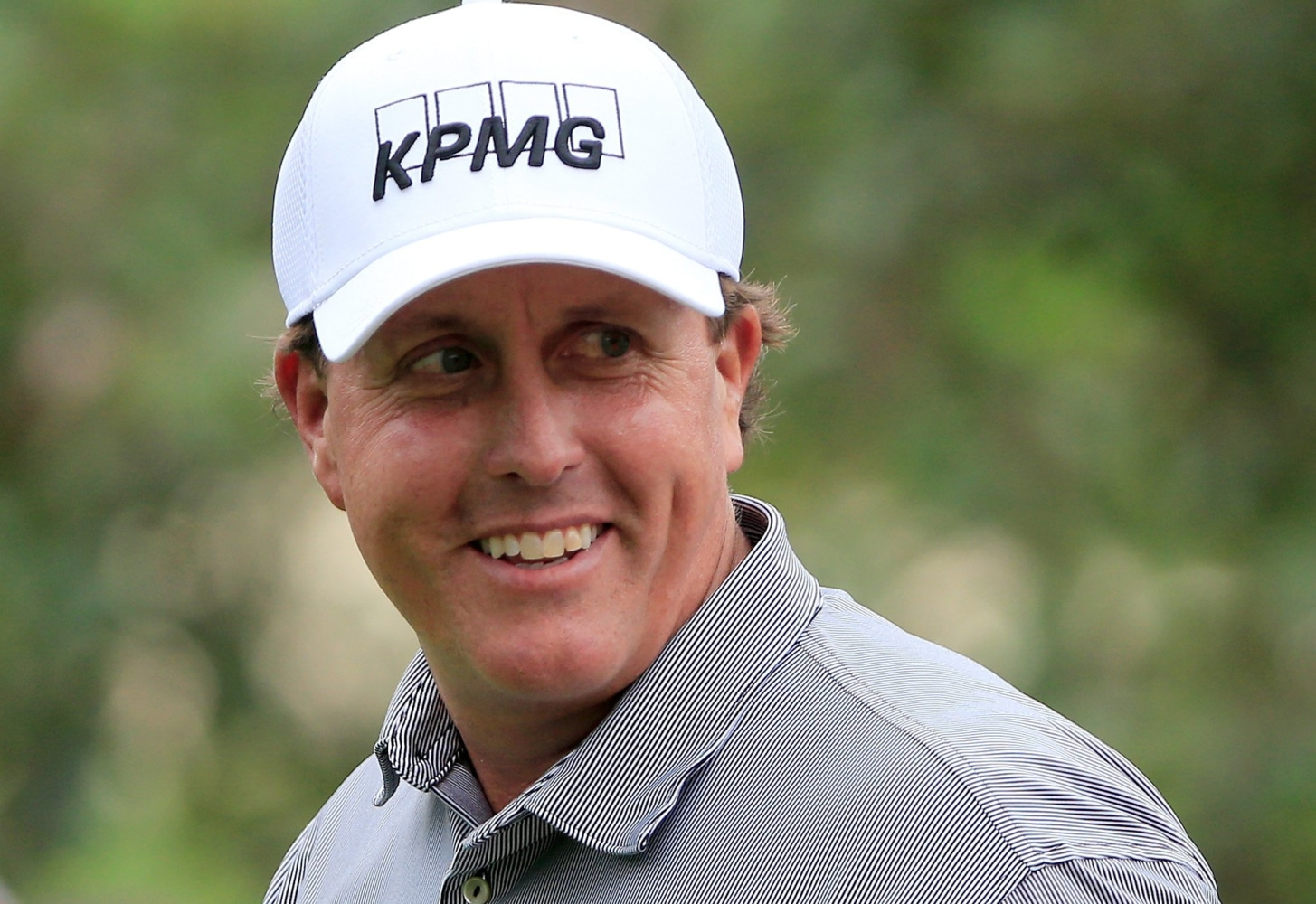 phil mickelson - photo #2