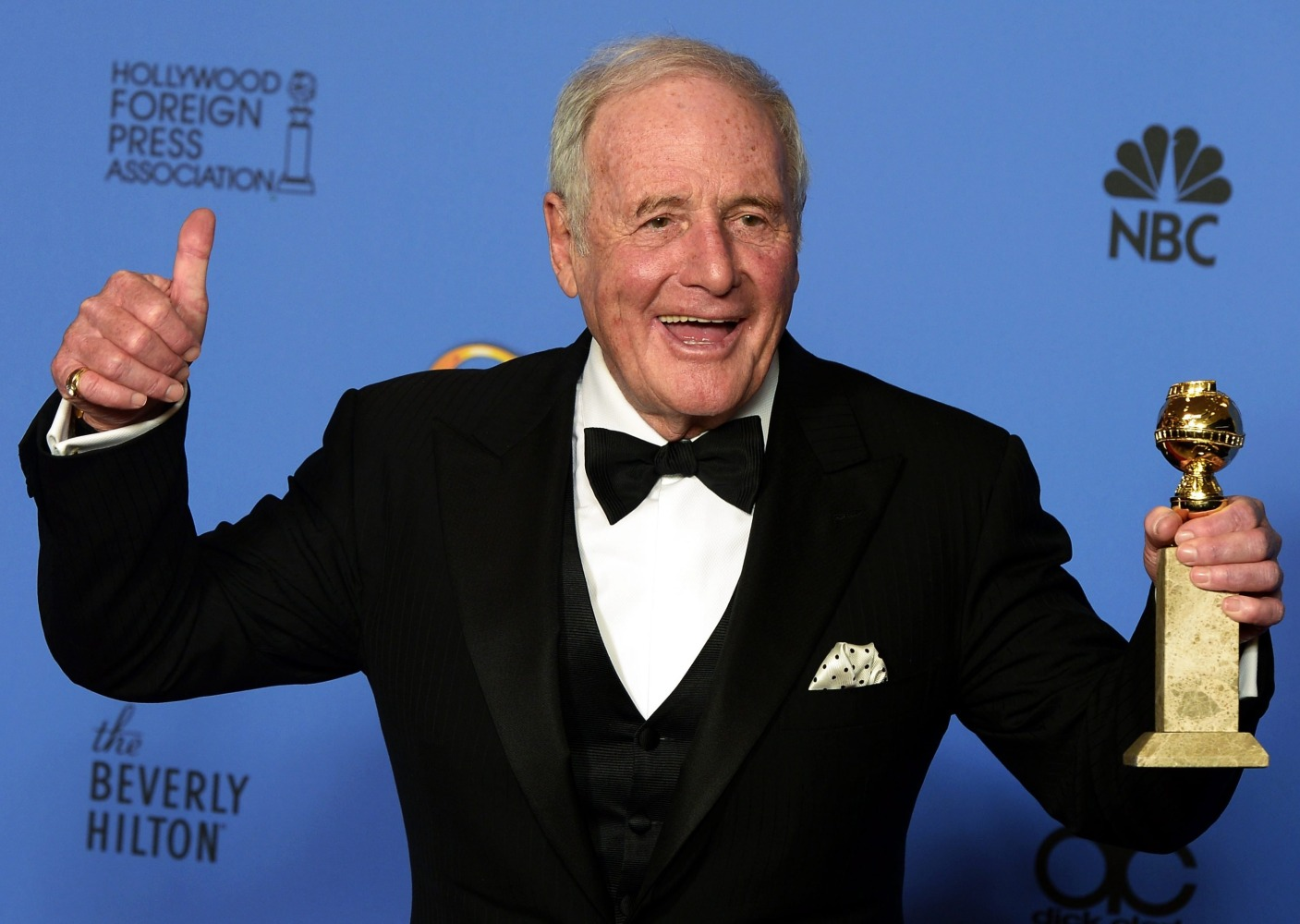 jerry weintraub bookjerry weintraub book, jerry weintraub productions, jerry weintraub book pdf, jerry weintraub imdb, jerry weintraub, jerry weintraub net worth, jerry weintraub wiki, jerry weintraub his way, jerry weintraub when i stop talking, jerry weintraub wikipedia, jerry weintraub death, jerry weintraub house, jerry weintraub documentary, jerry weintraub memorial, jerry weintraub susan ekins, jerry weintraub quotes, jerry weintraub obituary, jerry weintraub john denver, jerry weintraub died, jerry weintraub net worth forbes