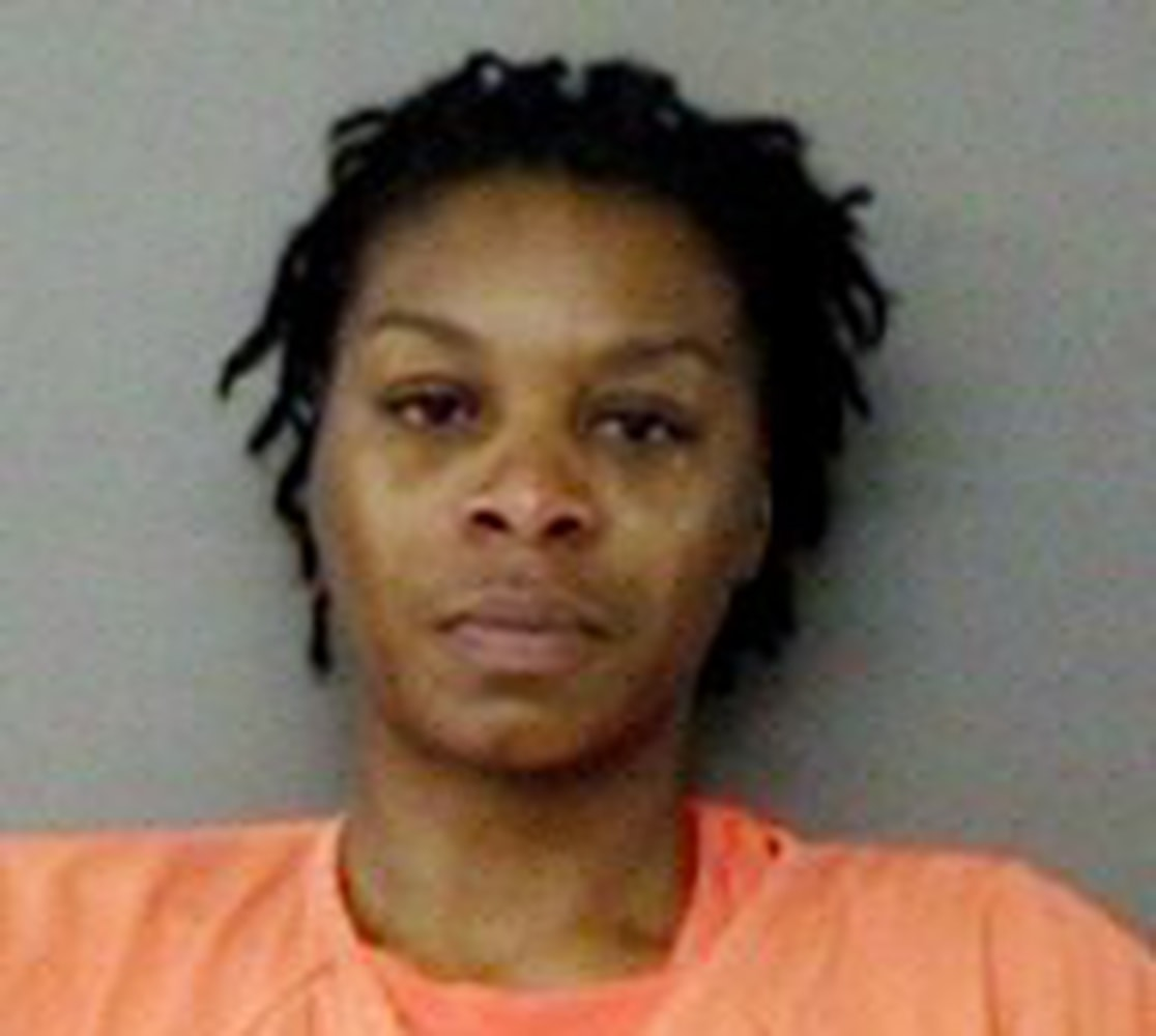 Sandra Bland: The Psychological and Physical Toll of White