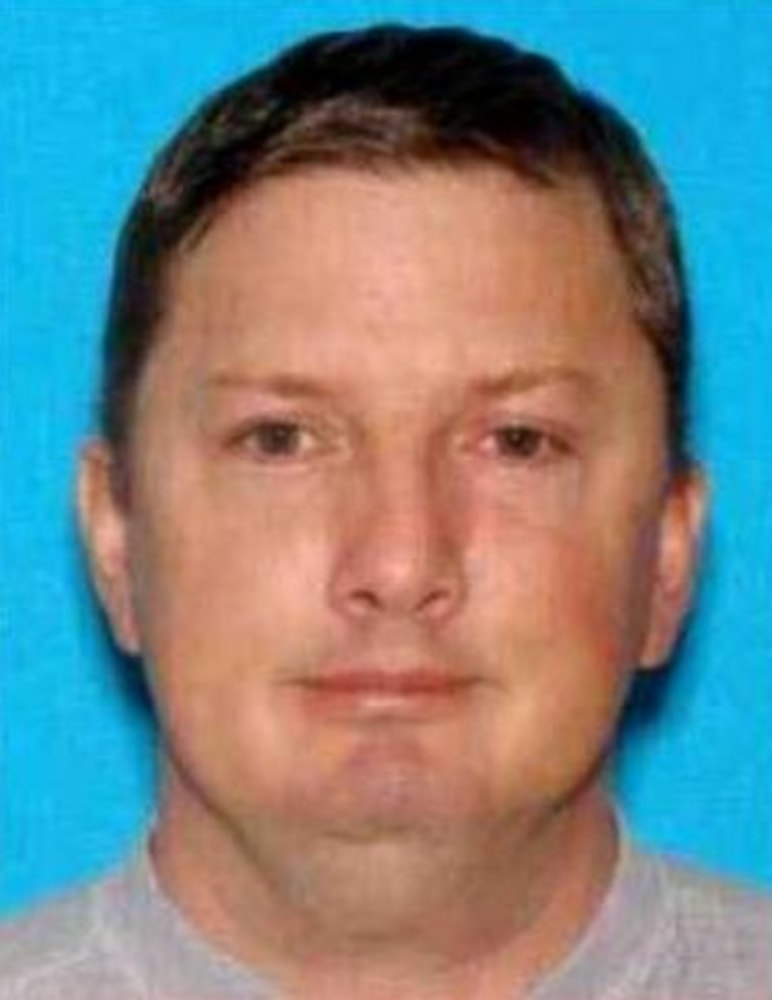 Backpage Charleston Wv >> Man Killed by Sex Worker in West Virginia Could Be Linked to 10 Other Attacks - NBC News
