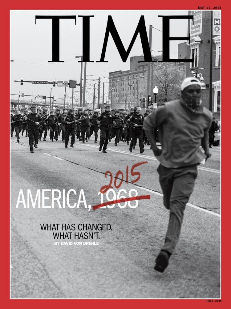 time_cover_-_america_baltimore_3ff5a1d633dd79261261a745f650ed40.nbcnews-ux-2880-1000.jpg