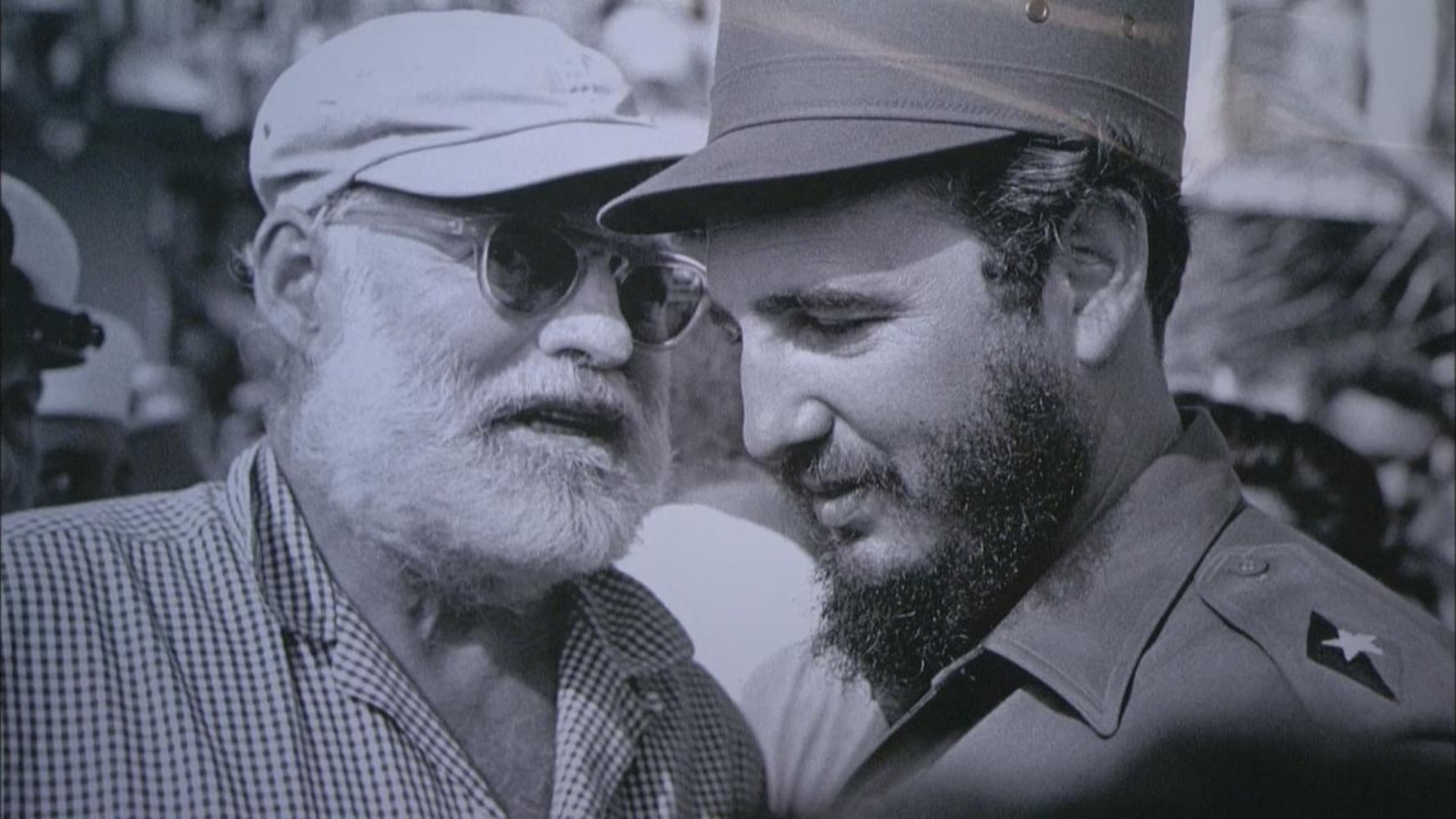 a biography and life work of fidel castro a cuban revolutionist The untold story of revolutionist fidel castro castro, a cuban politician and revolutionist governed entirety of fidel castro's life and.