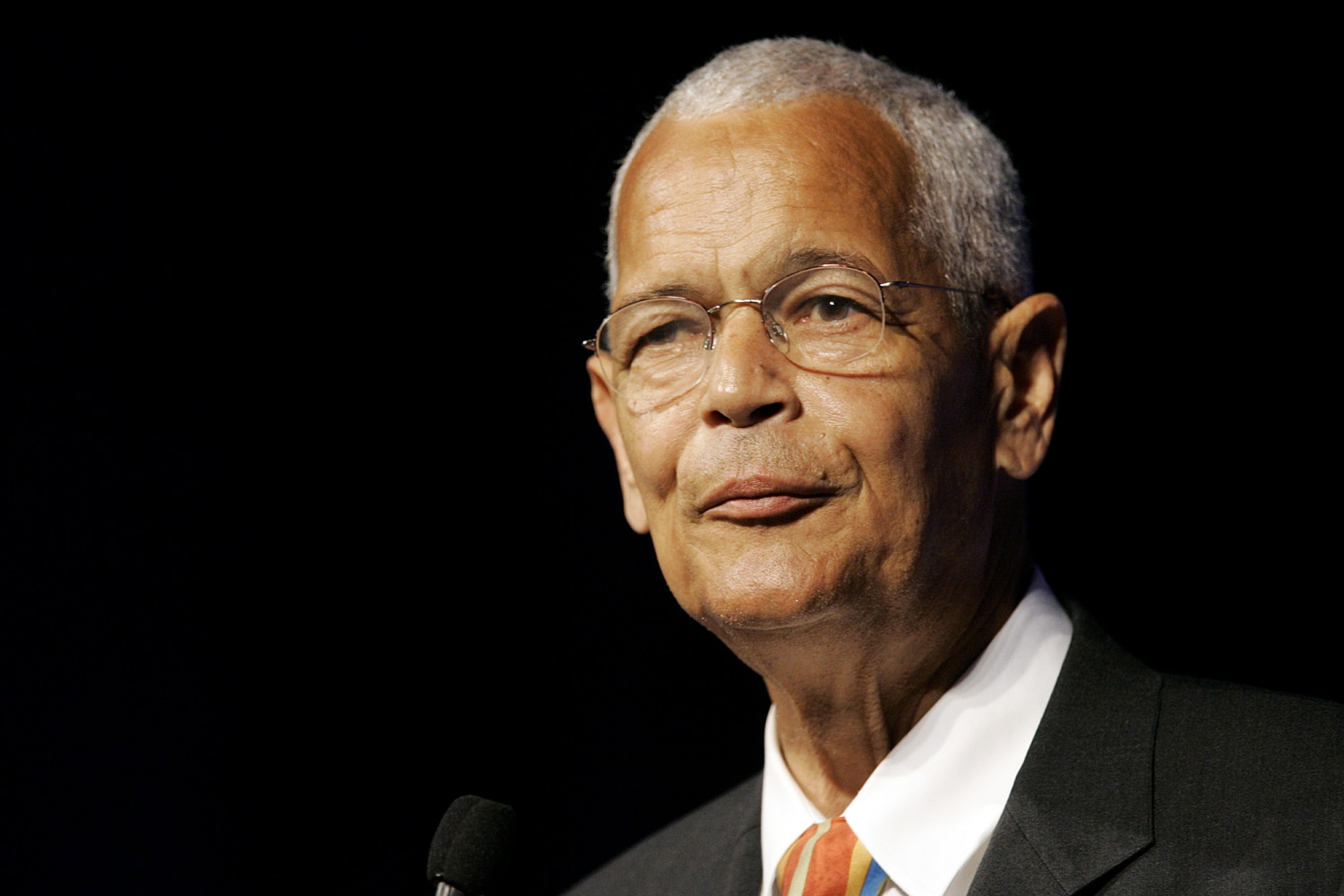 Julian Adams Wallpapers Julian Bond Longtime Civil Rights Activist Dies At NBC News