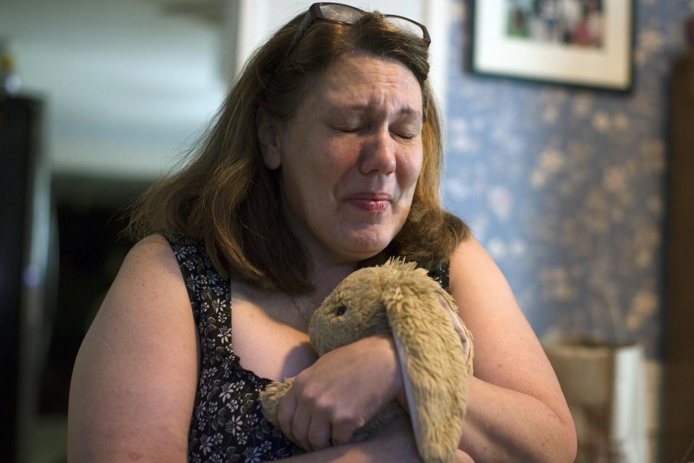 klonopin overdose deaths ohio