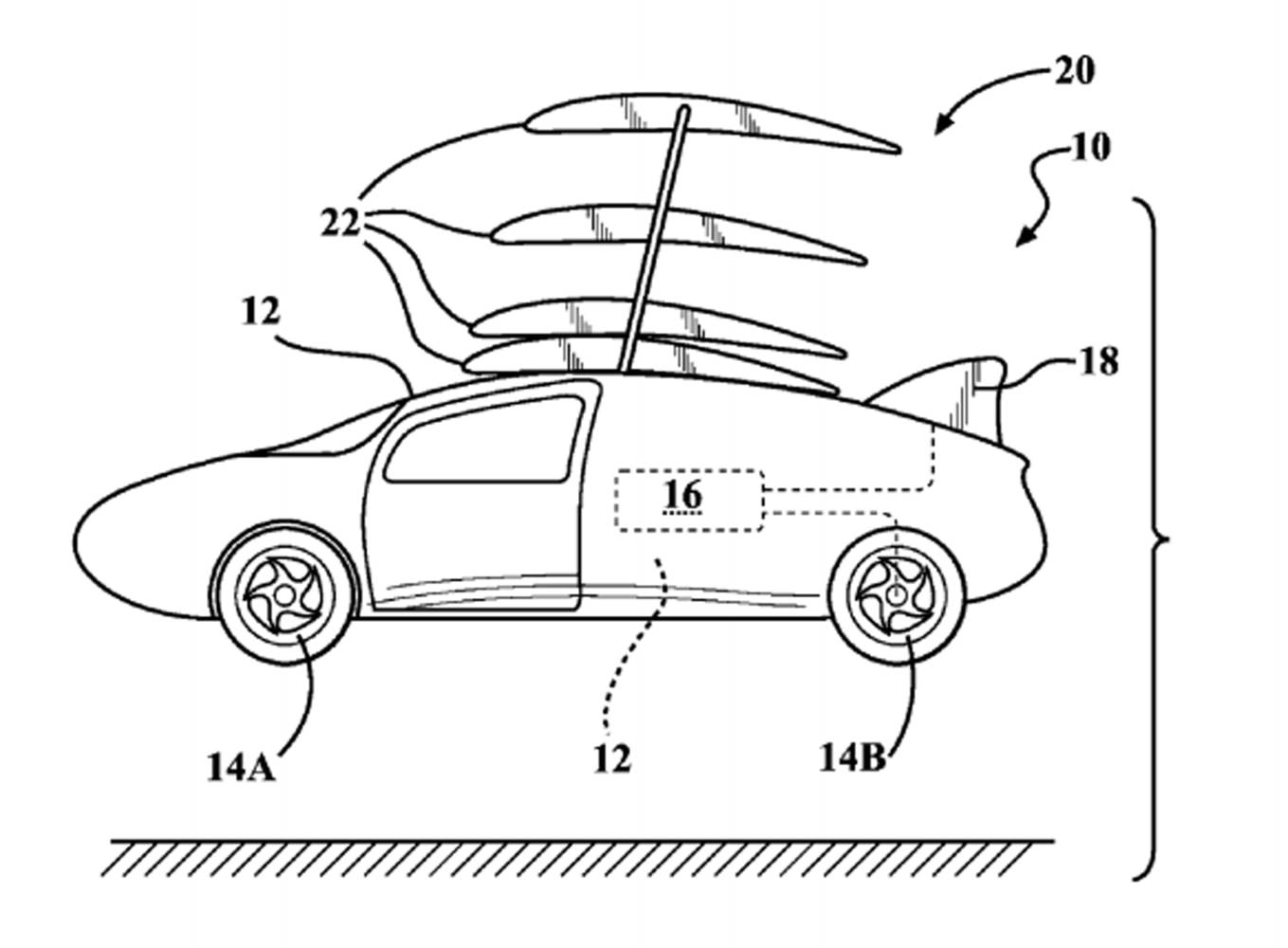 hovercraft schematics with Toyota Trying Build Flying Car If So It Wont Be N426146 on Boat Motor Wiring Diagrams moreover Tugboat Schematic Diagram moreover Diy Hovercraft With Cd additionally Futuristic Spacecraft Designs besides Halo wars 2 open beta image dump.
