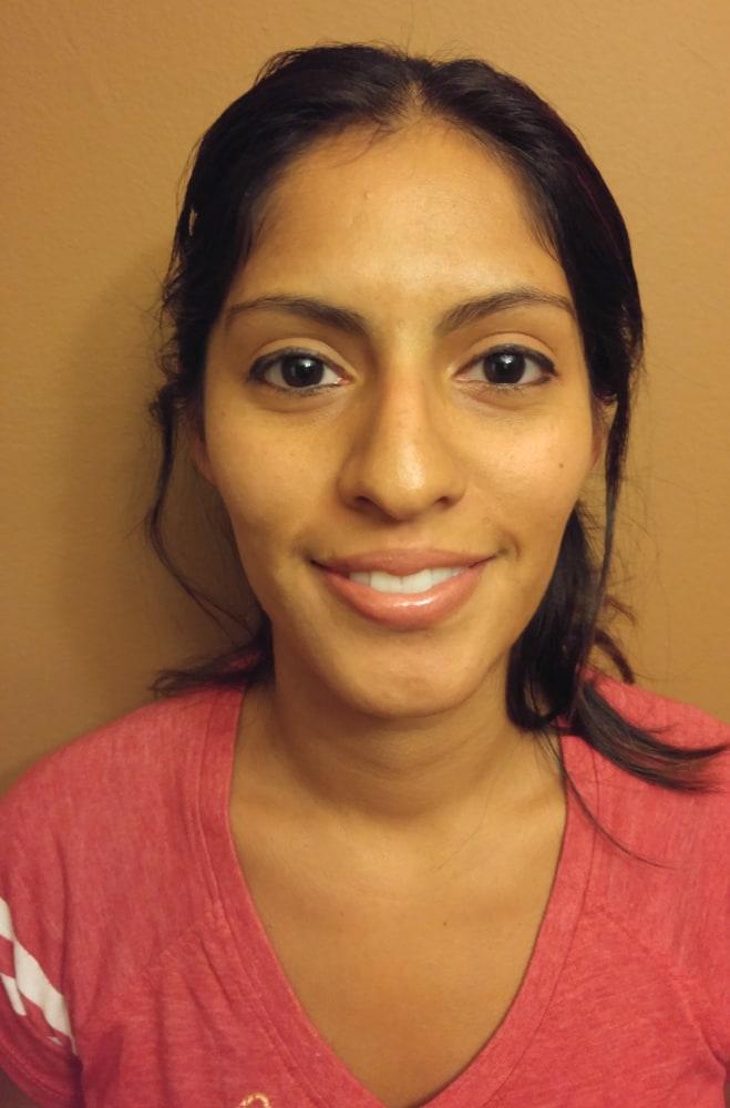 Nicaragua dating website-in-Twizel