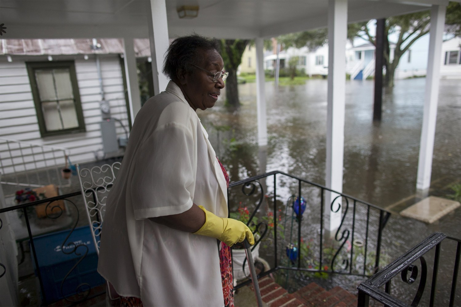 flood insurance 5 things you need to know when the water hits nbc news. Black Bedroom Furniture Sets. Home Design Ideas