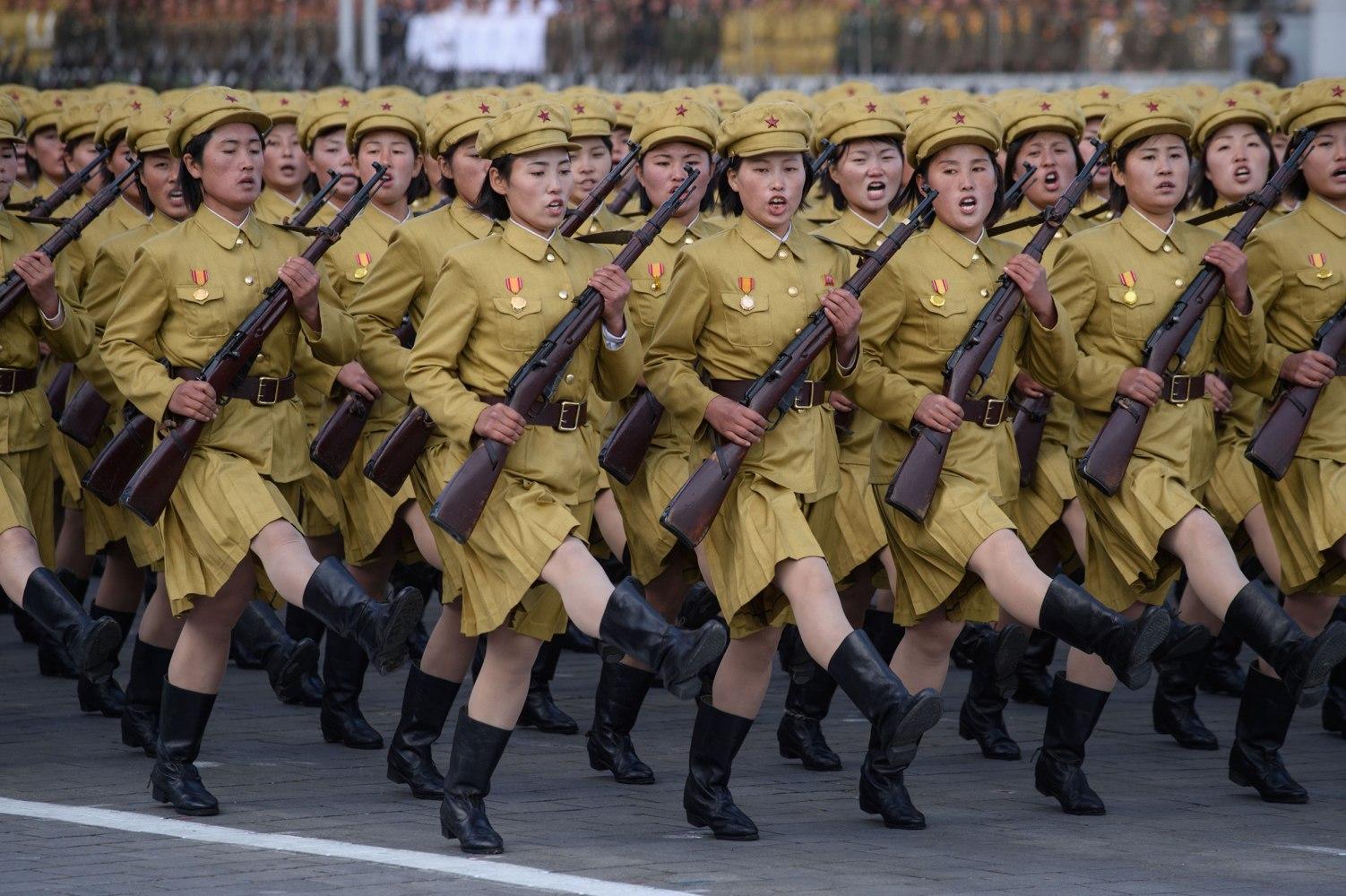 north korea - photo #45