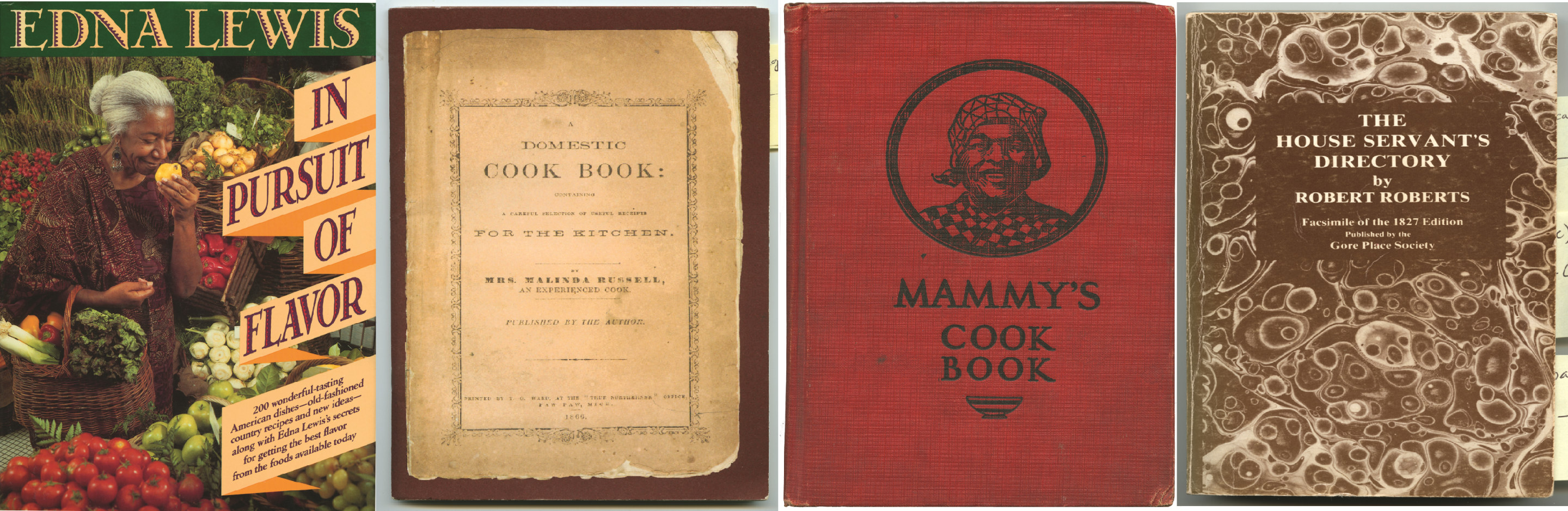 39 the jemima code 39 highlights two centuries of african for African american cuisine