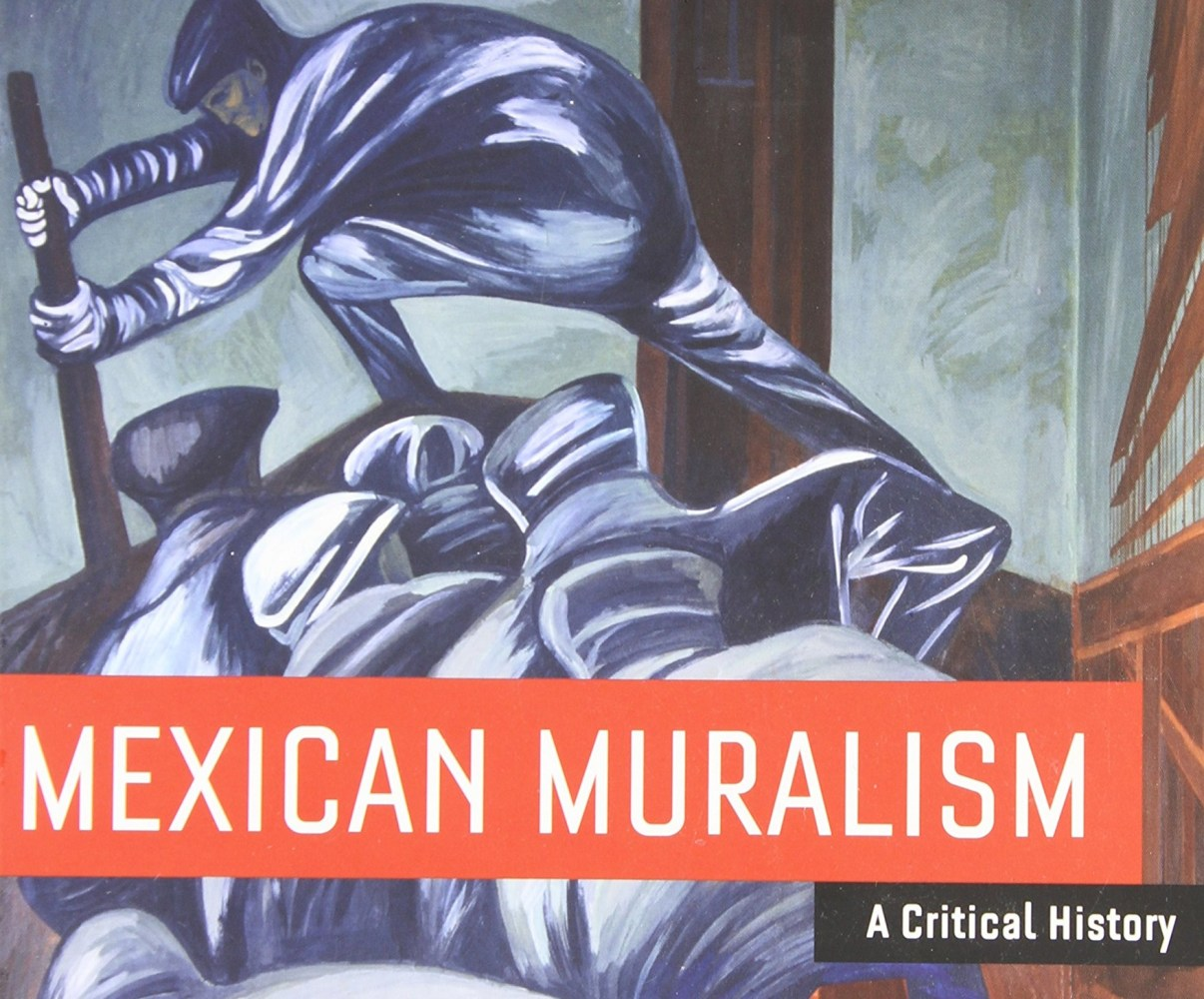 mexican essays united states involvement in the mexican revolution  looking for presents here s latino inspired holiday gifts for lovers of art and specifically public mexican american war essay