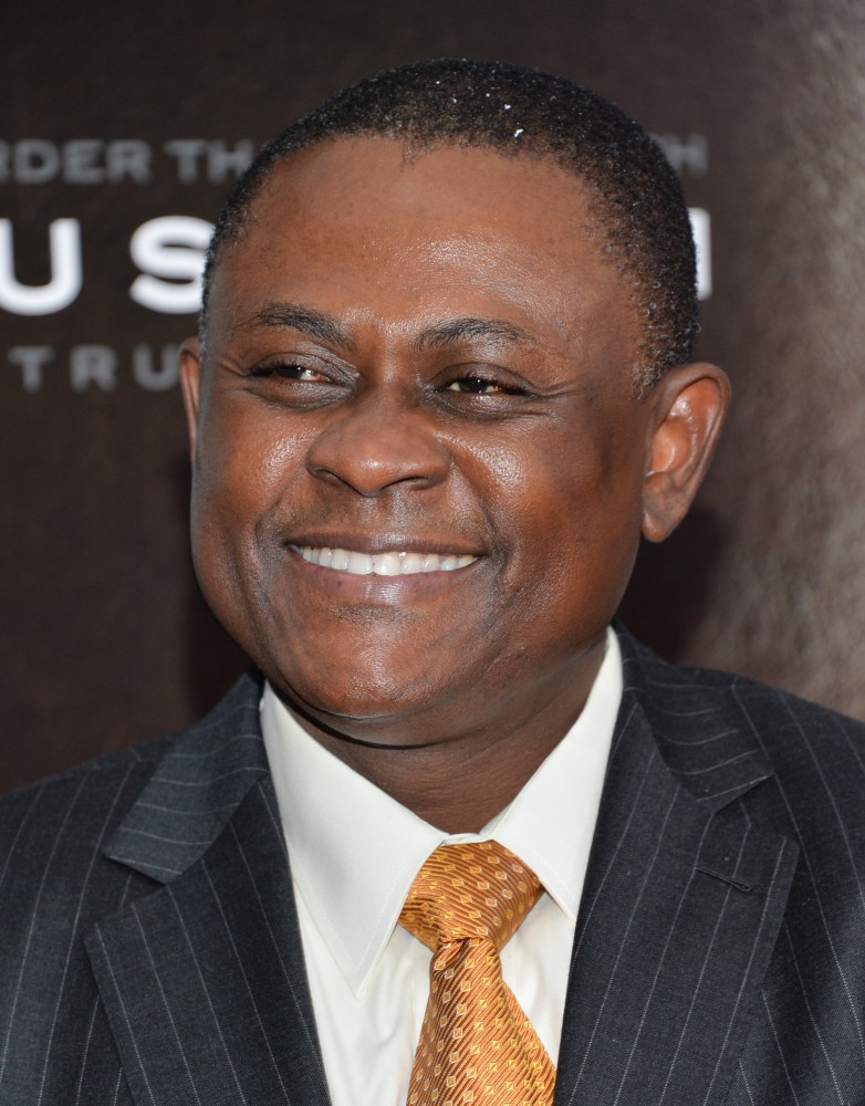omalu bennett net worth