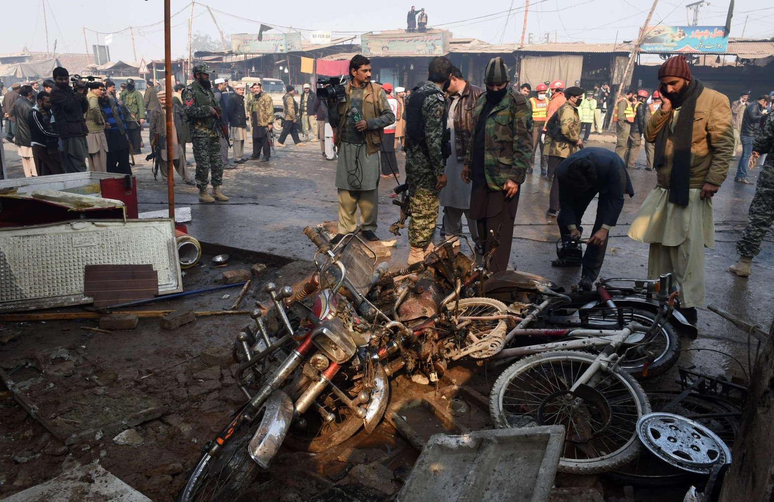 essay on suicide bombing in pakistan Satp is the largest website on terrorism and low intensity warfare in south asia,provide data like fatalities in terrorist violence in pakistan 2003-2017, terrorist violence in pakistan ,violence in pakistan in south asia.