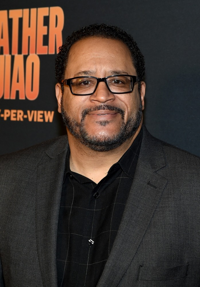 michael eric dyson Directory michael e dyson university professor office of the president faculty profile phone:  back to directory search for a person enter part of a name.