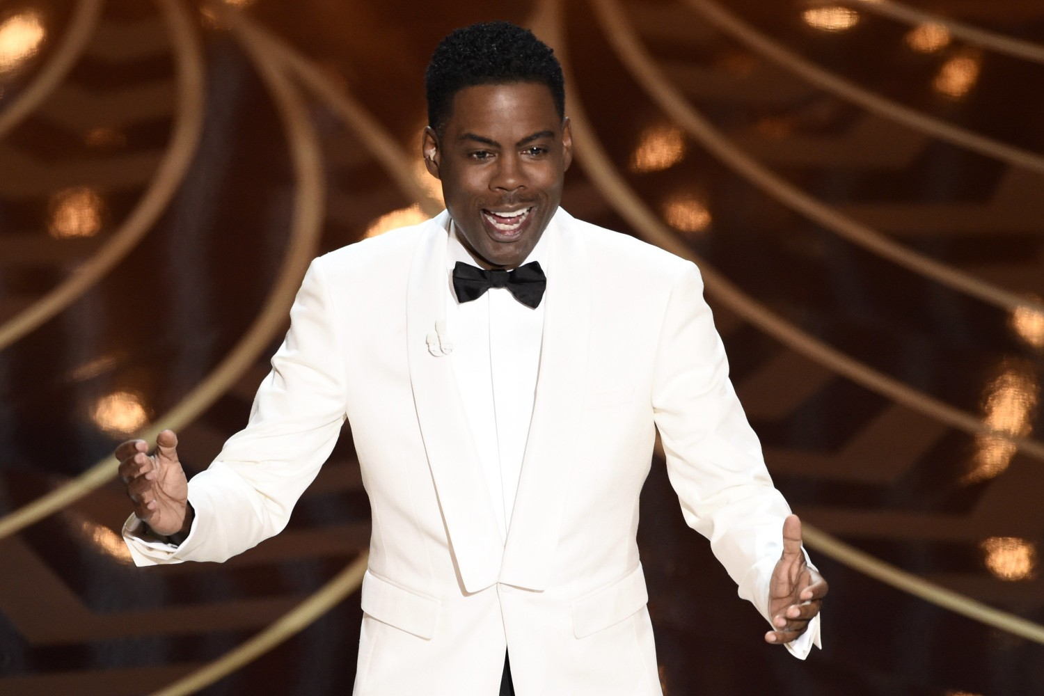 Jude Law 9375342 furthermore Oscar as well Ivanka Trump Feet 2185777 moreover Birdman Grand Budapest Hotel Lead 2015 Oscar Nominees additionally Oscars Review Rise Fall Host Chris Rock N527806. on oscar nominations and winners history