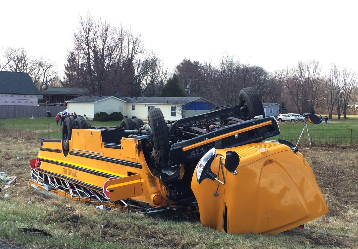 Louisville News Car Accident
