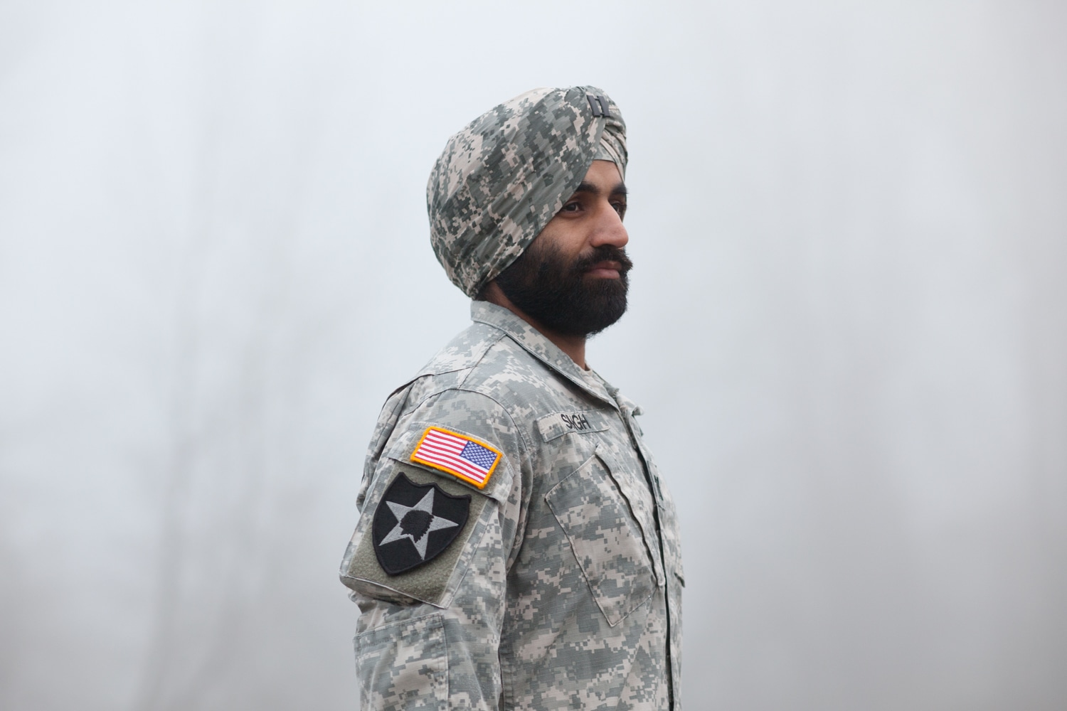 opinion religious tolerance should be celebrated by our military opinion religious tolerance should be celebrated by our military this memorial day by ashima duggal