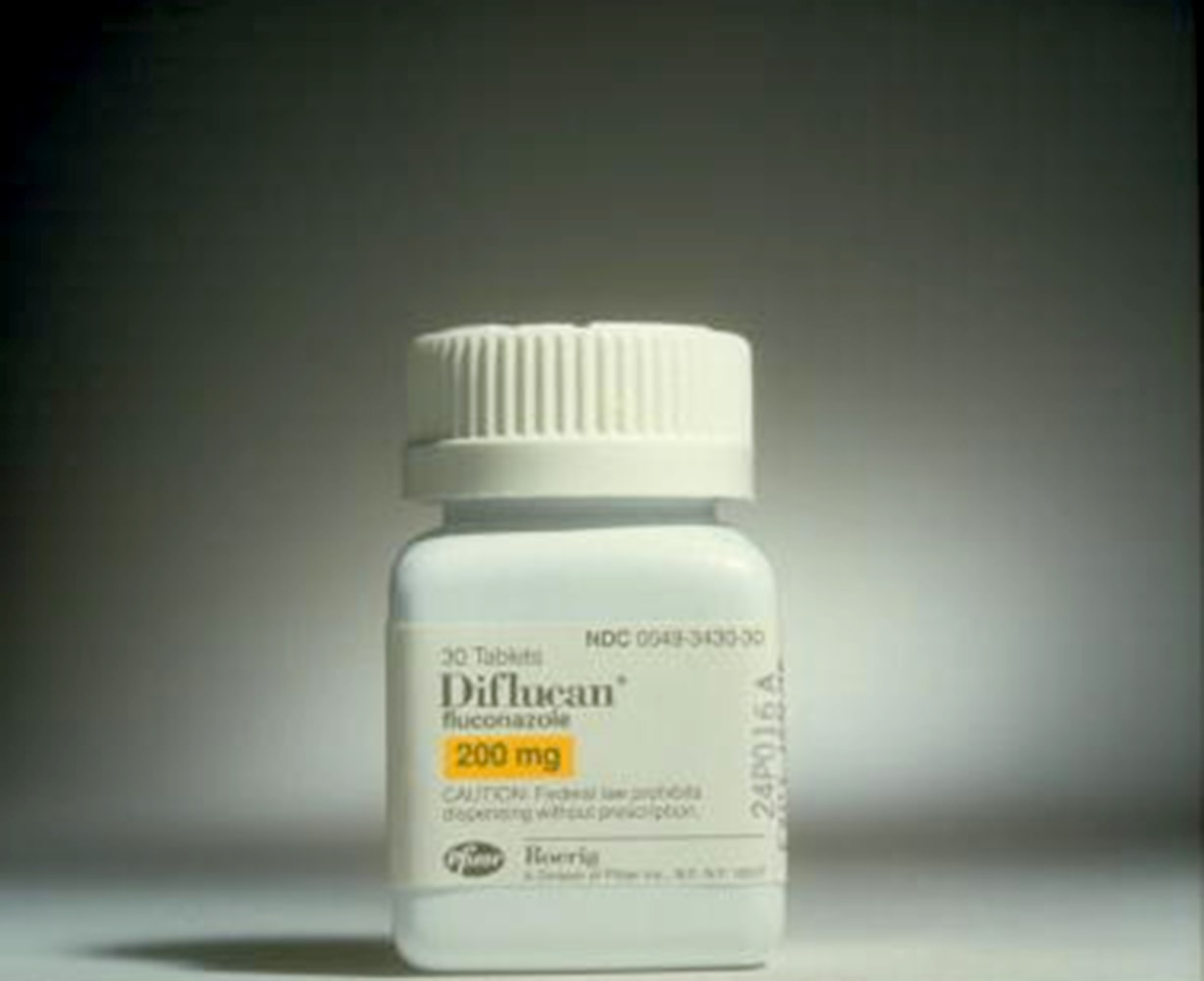 orlistat available