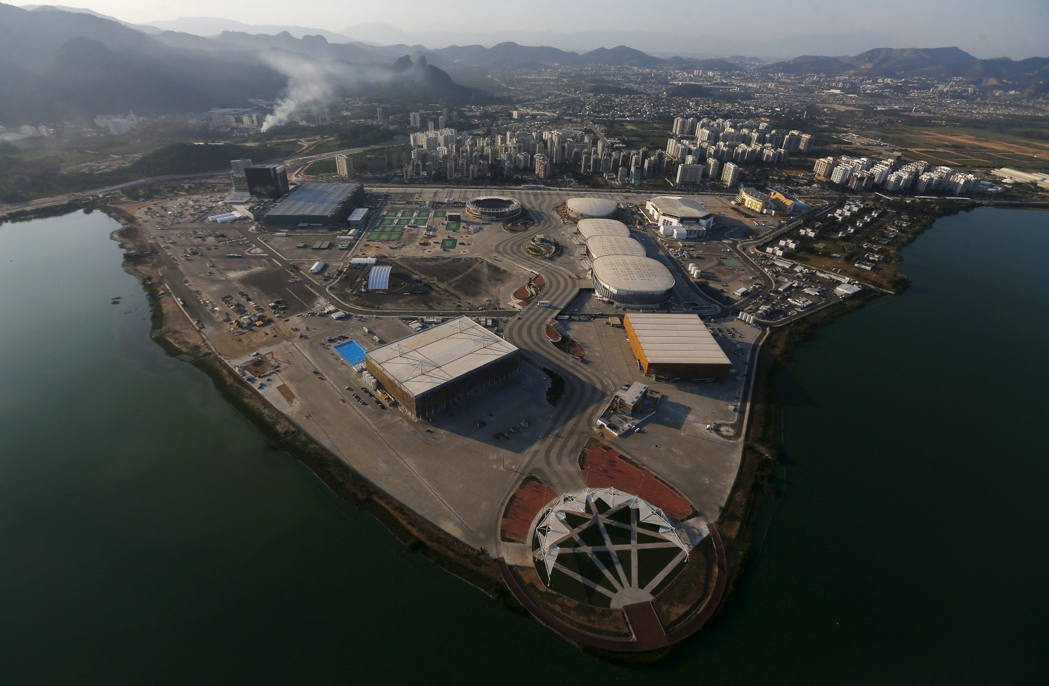 Rio Olympics 160510 rio olympics rd 1215a a124a137ed344b6ecf07a7935b829013.nbcnews ux 2880 1000 10 Fascinating Things to Know About Rio Olympics 2016 That Will Double Your Excitement Tomatoheart 10
