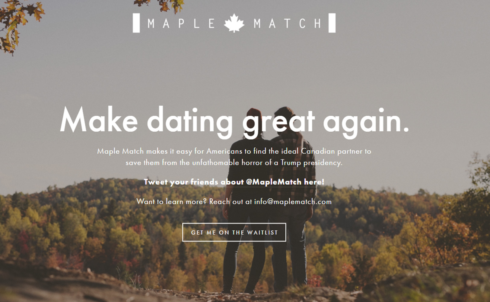 Match dating site canada