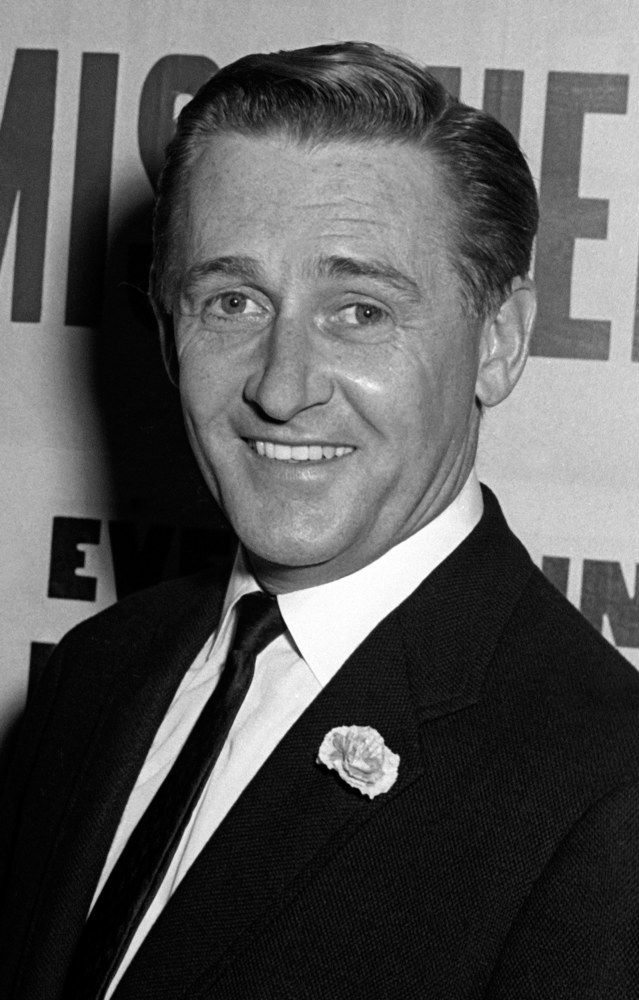 alan young and hungry