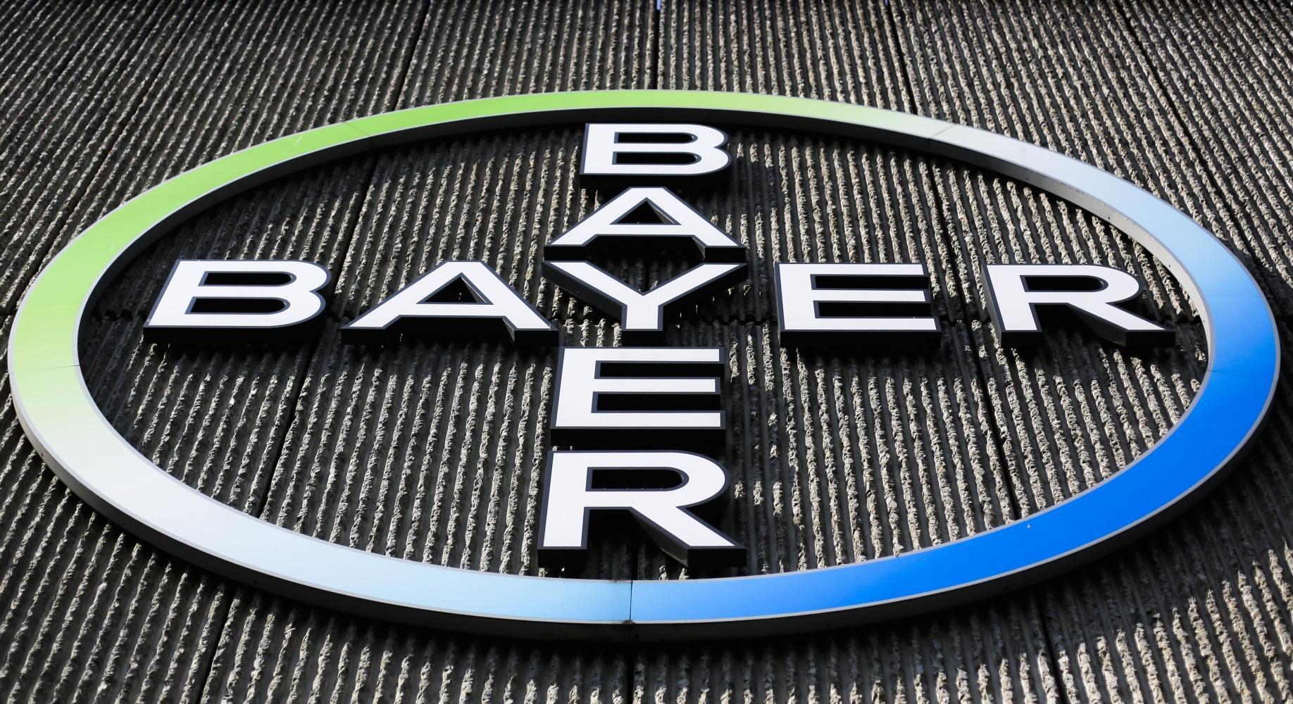 Bayer De