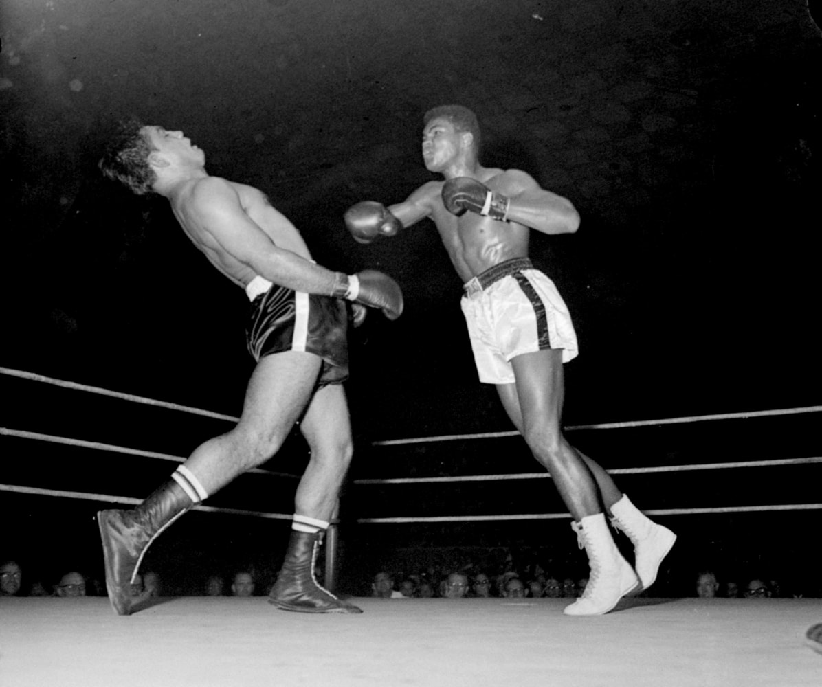 muhammad ali the greatest of all time dead at nbc news image muhammad ali