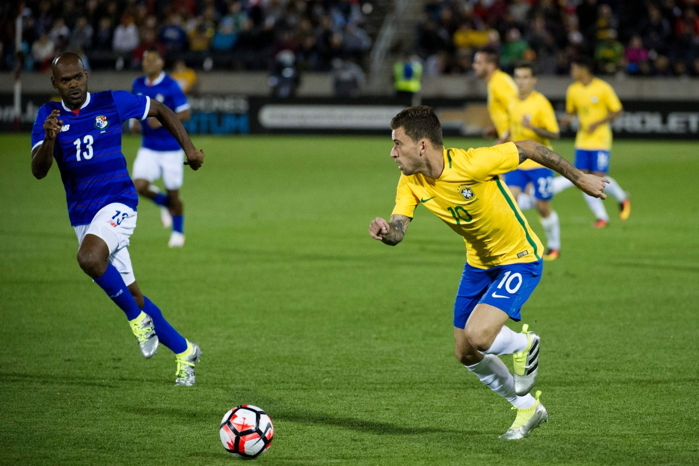U.S. vs. Colombia, Copa America 2016 final score, highlights and updates