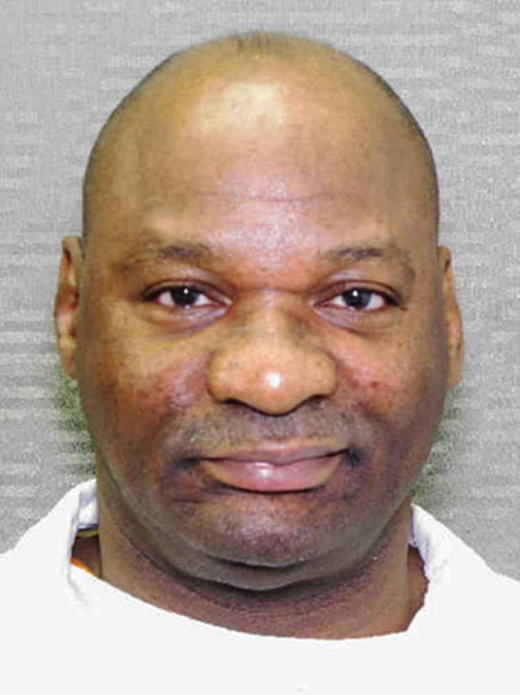 Court declines to decide how long is too long on death row nbc news